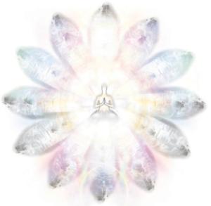bg_lotus
